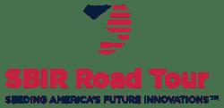 SBIR/STTR Road Tour - St. Louis @ Washington University - Simon Hall