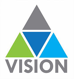 Vision 2016 @ St. Louis Community College - Forest Park Campus - Mildred E. Bastion Center for the Performing Art  | St. Louis | Missouri | United States