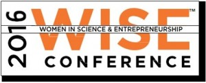 Women in Science and Entrepreneurship St. Louis Conference @ Union Station