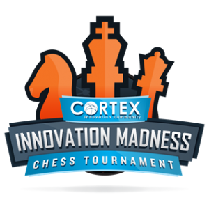 Cortex Chess Madness is back! @ @4240 | St. Louis | Missouri | United States