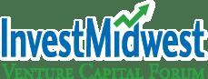 Invest MidWest @ Sheraton Kansas City