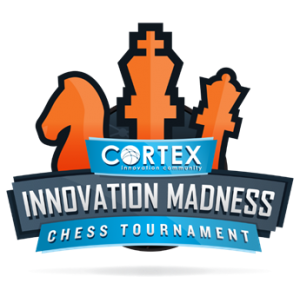 Cortex Chess Tournament Registration Open Now