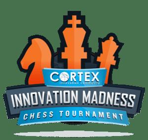 Cortex Chess Tournament Registration Open Now